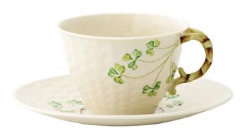 0004-shamrock-cup--saucer.jpg