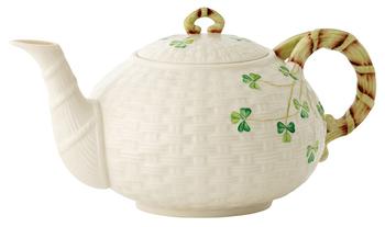 0016-shamrock-teapot.jpg