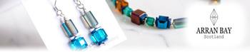 1809jewelry03.jpg
