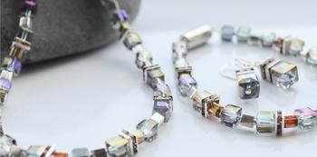 1901jewelry01_a.jpg