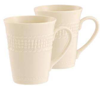 4126-galway-weave-10oz-mugs_114455.jpg