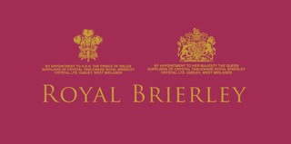 Royal Brierley Logo New 2017.jpg