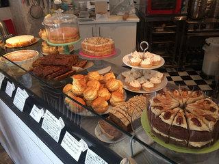 bakery-counter2.jpg