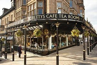 bettys-harrogate.jpg