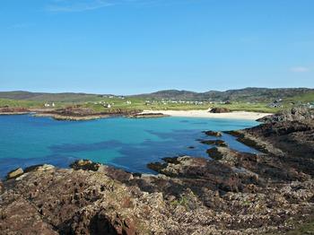clachtoll-beach-1162485_1920.jpg