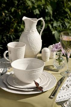 galway-weave-tableware_114612.jpg