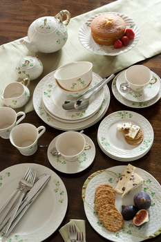 shamrock-tableware-mood-3_115838.jpg