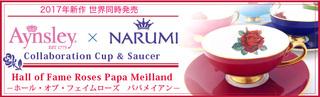top_img_2017NARUMI_Collabo.jpg