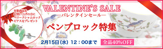 top_img_2017valentines_sale.jpg