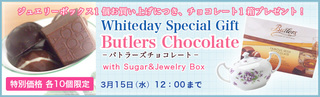 top_img_2017whiteday_specialgift.jpg