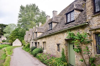 village-897047_1920.jpg