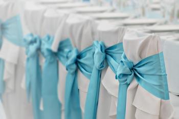 wedding-2645667_1920.jpg