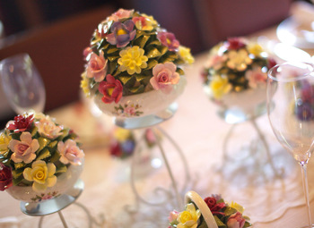 Floral_image2.jpg