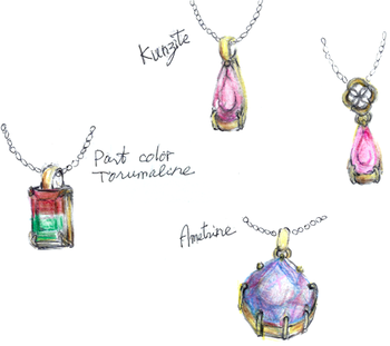 aynsley_jewelry_order_img02.png
