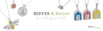 banner_reeves.jpg