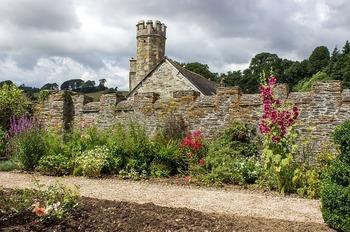 dartmoor-246881_640.jpg
