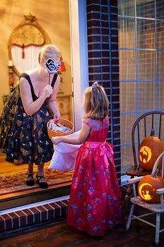 halloween-1773447_640.jpg