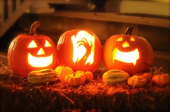 pumpkin-2327488_640.jpg