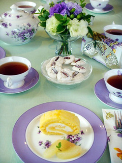 teatime1.jpg